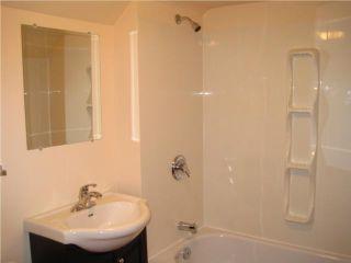 Photo 8:  in WINNIPEG: St James Residential for sale (West Winnipeg)  : MLS®# 1001776