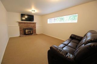 """Photo 12: 19921 46 Avenue in Langley: Langley City House for sale in """"Mason Heights"""" : MLS®# R2281158"""