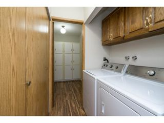 """Photo 19: 309 32119 OLD YALE Road in Abbotsford: Abbotsford West Condo for sale in """"YALE MANOR"""" : MLS®# R2622488"""