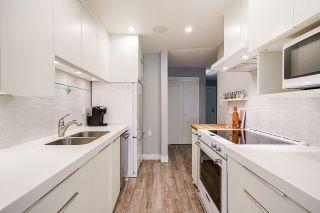 Photo 11: 303 1322 MARTIN STREET: White Rock Condo for sale (South Surrey White Rock)  : MLS®# R2531275