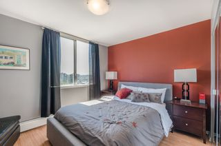"""Photo 3: 2105 1251 CARDERO Street in Vancouver: West End VW Condo for sale in """"THE SURFCREST"""" (Vancouver West)  : MLS®# R2190584"""