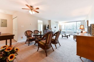 """Photo 4: 212 12148 224 Street in Maple Ridge: East Central Condo for sale in """"Panorama"""" : MLS®# R2552753"""