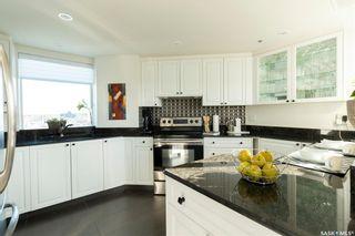 Photo 13: 804 505 12th Street East in Saskatoon: Nutana Residential for sale : MLS®# SK870129