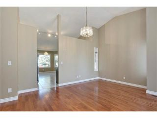 Photo 8: SW Calgary Bungalow For Sale