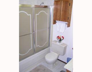 Photo 5: 3773 HAZEL Drive in Prince_George: Birchwood House for sale (PG City North (Zone 73))  : MLS®# N187754