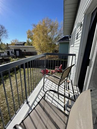 Photo 26: 176 FONDA Drive SE in Calgary: Forest Heights Semi Detached for sale : MLS®# A1152740