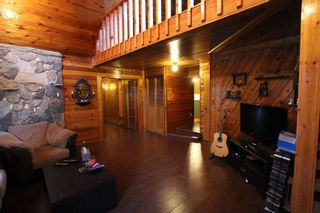 Photo 20: 2488 Forest Drive in Blind Bay: Condo for sale : MLS®# 10124492