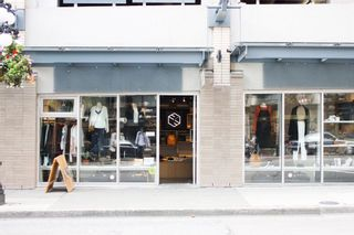 Photo 3: 486 W CORDOVA Street in Vancouver: Downtown VW Business for sale (Vancouver West)  : MLS®# C8029026