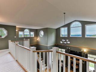 Photo 18: 10145 STIRLING ARM Crescent in PORT ALBERNI: PA Sproat Lake House for sale (Port Alberni)  : MLS®# 796628