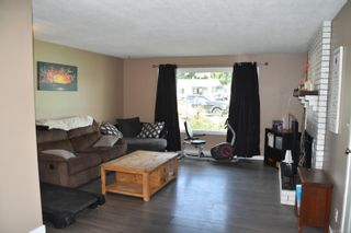 Photo 7: 2141 Arnason Rd in : CR Willow Point House for sale (Campbell River)  : MLS®# 886981