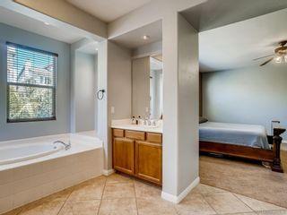 Photo 24: House for sale : 5 bedrooms : 1465 Old Janal Ranch Rd in Chula Vista