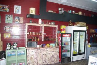 Photo 11: 35 Main Street in Fillmore: Commercial for sale : MLS®# SK871068