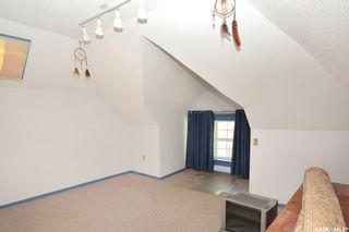 Photo 21: 1019 Eastlake Avenue in Saskatoon: Nutana Residential for sale : MLS®# SK871381