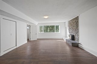Photo 24: 3688 ST. THOMAS Street in Port Coquitlam: Lincoln Park PQ House for sale : MLS®# R2536589