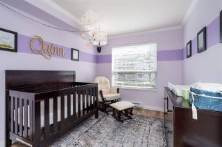Photo 18: 302 1575 BEST Street: Condo for sale in White Rock: MLS®# R2560009