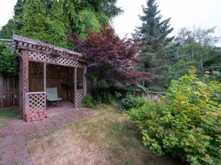 Photo 18: 185 Vista Bay Dr in : CR Willow Point House for sale (Campbell River)  : MLS®# 882299