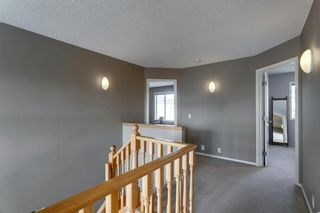 Photo 18: 10217 Tuscany Hills Way NW in Calgary: Tuscany Detached for sale : MLS®# A1097980