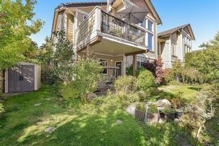 Photo 38: 1 630 Brookside Rd in : Co Latoria Row/Townhouse for sale (Colwood)  : MLS®# 857326