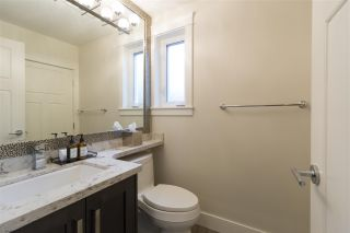 Photo 5: 2016 E 2ND Avenue in Vancouver: Grandview VE 1/2 Duplex for sale (Vancouver East)  : MLS®# R2357305