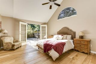 Photo 13: 33278 TUNBRIDGE Avenue in Mission: Mission BC House for sale : MLS®# R2323967
