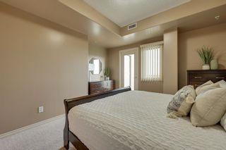 Photo 21: 1103 9707 106 Street in Edmonton: Zone 12 Condo for sale : MLS®# E4263421