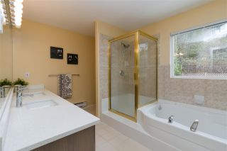 "Photo 15: 1657 PLATEAU Crescent in Coquitlam: Westwood Plateau House for sale in ""Avonlea Heights"" : MLS®# R2320042"