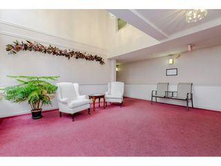 """Photo 29: 309 5565 BARKER Avenue in Burnaby: Central Park BS Condo for sale in """"Barker Place"""" (Burnaby South)  : MLS®# R2483615"""