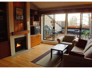 """Photo 12: 332 7055 WILMA Street in Burnaby: Highgate Condo for sale in """"THE BERESFORD"""" (Burnaby South)  : MLS®# V862690"""