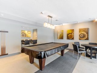 """Photo 16: 2801 9888 CAMERON Street in Burnaby: Sullivan Heights Condo for sale in """"SILHOULETTE"""" (Burnaby North)  : MLS®# R2600993"""