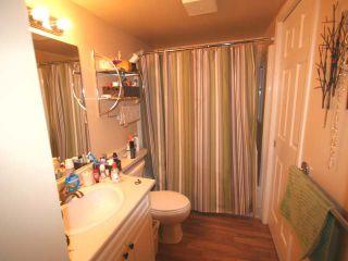 Photo 12: 311 1120 HUGH ALLAN DRIVE in : Aberdeen Apartment Unit for sale (Kamloops)  : MLS®# 131810