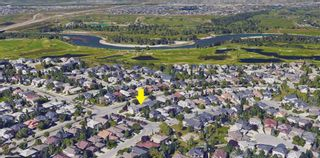 Photo 33: 359 Mountain Park Drive SE in Calgary: McKenzie Lake Detached for sale : MLS®# A1148818