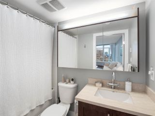 Photo 12: 2304 888 HOMER STREET in Vancouver: Downtown VW Condo for sale (Vancouver West)  : MLS®# R2330895