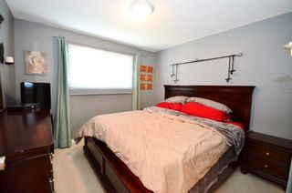 Photo 10: 2425 OLDS Street in Prince George: Pinewood House for sale (PG City West (Zone 71))  : MLS®# R2212372