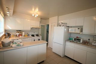 Photo 5: 2388 Oliver Crescent in Vancouver: Home for sale : MLS®# v790352