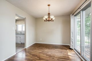 Photo 8: 5112 Whitehorn Drive NE in Calgary: Whitehorn Detached for sale : MLS®# A1135680