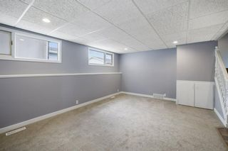Photo 22: 75 Ogmoor Crescent SE in Calgary: Ogden Detached for sale : MLS®# A1140497