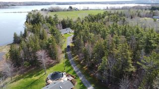 Photo 4: 37 Delaney Quay Lane in Abercrombie: 108-Rural Pictou County Residential for sale (Northern Region)  : MLS®# 202111462