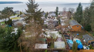 Photo 48: 1928 Nunns Rd in : CR Willow Point House for sale (Campbell River)  : MLS®# 864043
