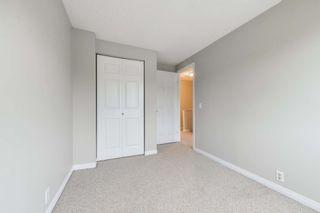 Photo 25: 36 18010 98 Avenue in Edmonton: Zone 20 Townhouse for sale : MLS®# E4255398