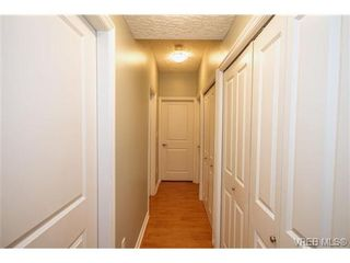 Photo 14: 103 2747 Jacklin Rd in VICTORIA: La Langford Proper Condo for sale (Langford)  : MLS®# 721223