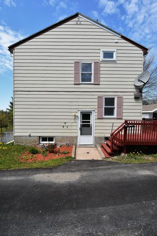 Photo 5: 104 OLD SCHOOL HILL Road in Cornwallis Park: 400-Annapolis County Residential for sale (Annapolis Valley)  : MLS®# 202112133