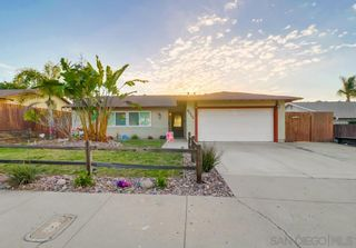 Photo 4: EL CAJON House for sale : 3 bedrooms : 8022 King Kelly Dr