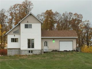 Photo 2: 1028 Governor Road in St Laurent: RM of St Laurent Residential for sale (R19)  : MLS®# 202004514