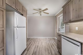Photo 10: 1151 Clifton Avenue in Moose Jaw: Central MJ Residential for sale : MLS®# SK868380