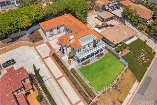Photo 50: 164 Avenida De La Paz in San Clemente: Residential for sale (SC - San Clemente Central)  : MLS®# OC21055851