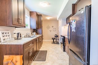 Photo 36: 2171 Village Dr in : Na Cedar House for sale (Nanaimo)  : MLS®# 881569