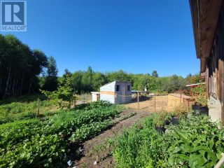 Photo 13: 5005 TOMKINSON ROAD in Powell River: House for sale : MLS®# 16036