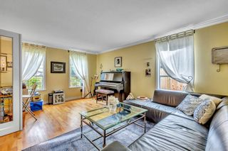 """Photo 10: 1887 AMBLE GREENE Drive in Surrey: Crescent Bch Ocean Pk. House for sale in """"Amble Greene"""" (South Surrey White Rock)  : MLS®# R2542872"""
