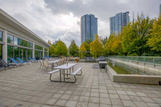 "Photo 20: 3005 1008 CAMBIE Street in Vancouver: Yaletown Condo for sale in ""WATERWORKS"" (Vancouver West)  : MLS®# R2214734"