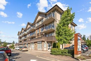 Photo 19: 310 2220 Sooke Rd in Colwood: Co Hatley Park Condo for sale : MLS®# 844747